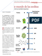 Revista NanoNo 1 Gonzalez Franciso