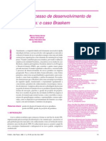 BRASKEM.pdf