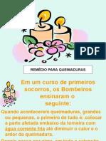 REMÉDIO_PARA_QUEMADURAS