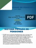 SISTEMA PRIVADO DE PENSIONES.pptx