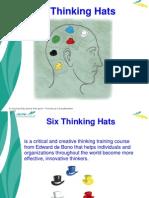 6 hats by movasalat