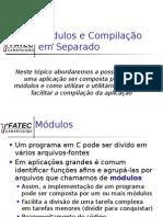 LP-03-Modulos (1)