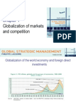 Chapter1-Globalizationofmarketsandcompetition.ppt