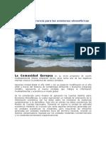 PDF_emisiones_atmosféricas