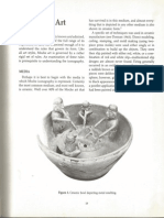 Moche Art and Iconography-Christopher B. Donnan