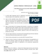 green chemistry - recycling silica - ES.pdf