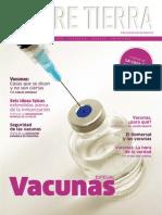 MadreTierra_Vacinas