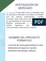 diapositivablogger-111115211023-phpapp01