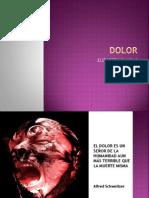 DOLOR (1)