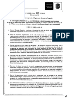 ReglamentoPosgradoUIS-2013 (1).pdf