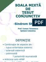 Bmtc Powerpoint