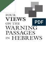 Hebrew for Wiev