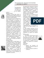 IDEOLOGÍAS DEL SIGLO XIX. TRABAJO CON FUENTES HISTÓRICAS. PARTE 1.pdf