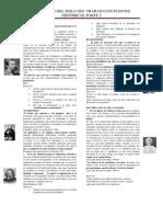 IDEOLOGÍAS DEL SIGLO XIX.TRABAJO CON FUENTES HISTÓRICAS. PARTE 2.pdf