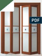 desain pintu 2