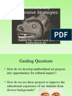 Research Final Presentation