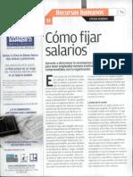 Salarios 3