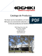 Product 52 Spanish