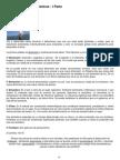 Estudios Cambiadores de Atmósferas - I Parte_pdf