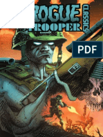 Rogue Trooper Pdf