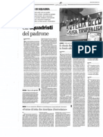 Manifesto 11nov09 Agile