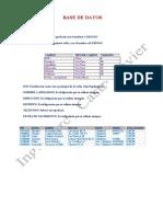 Practica Base Datos(1)