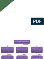 Mapa Conceptual Actualizacion Disciplinaria 2