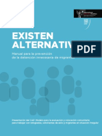 Manual_ Sobre Alternativas IDC