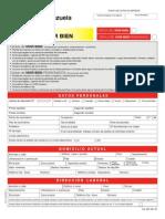Solicitud_Cedula_VIVIR_BIEN.pdf