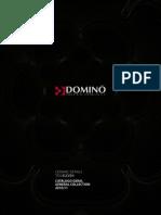 Catalogo Geral(1)