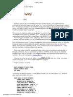 Triggers en MySQL.pdf
