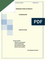 Windows Phone.pdf