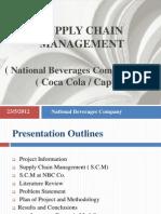 Presentation s.c.m 1