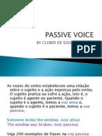 passive voice.ppsx