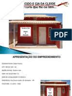 PLANO DE NEGOCIO CLEIDE.pptx