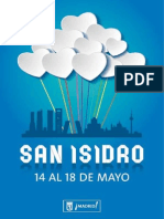 1399295928 Programa San Isidro 2014 Correg4