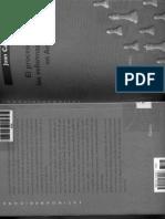 Torre, Juan Carlos - el proceso político de las reformas económicas en América Latina (cap. 1 y cap. 2).pdf