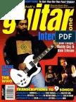 Guitar One 05.pdf