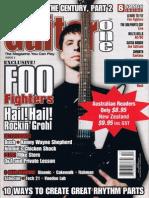 Guitar One 1999-12.pdf