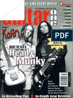 Guitar One 2000-04.pdf