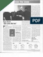 Guitar One 2002-08.pdf
