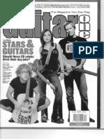 Guitar One 2002-12.pdf