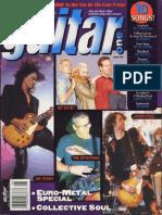 Guitar One 1997-08.pdf