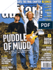 Guitar One 2004-01.pdf