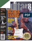 Guitar One 2005-06.pdf