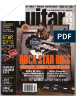 Guitar One 2004-Holiday.pdf
