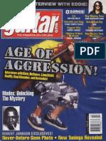 Guitar One 1998-10.pdf