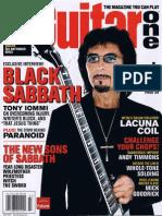 Guitar One 2006-07.pdf