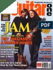 Guitar One 2006-08.pdf