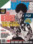 Guitar One 2006-10.pdf